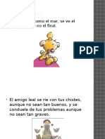 amoryamistad-110120073442-phpapp01