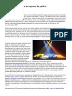 date-58227fa19acb04.11248140.pdf