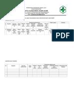 5.3.2.2-Form-Monitoring-Pelaksanaan-Kegiatan-Ukm