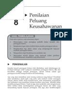 Topik 8 Penilaian Peluang Keusahawanan.pdf