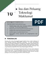 20150113074155_Topik 10 Isu Dan Peluang Teknologi Maklumat