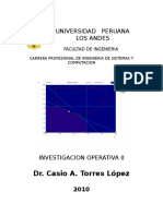 Texto Investigacion Operativa II 2010