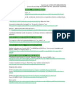 m2 Hist Geo Eco Bibliografia(1)