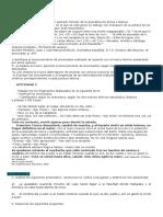 Actividades_ Unidad Introductoria_ Unidad 1