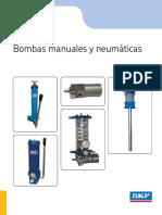 Bombas Manuales y Neumaticas_2!9!15