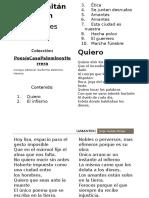 Jorge Gaitán Duran Por Guillermo Palomino