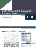 Configuracion_Radwin2000