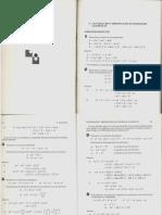10.- Factorización y simplificación de expresiones algebraicas.pdf