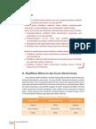 5_IPA-BUKU-SISWA.pdf