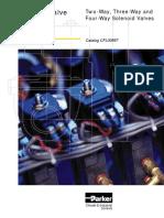 Catalogue CFL00897[1] Solenoides