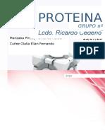 proteinas final (1).docx