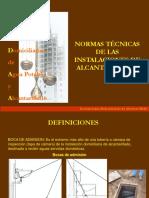 normas_tcnicas_de_idal.pdf