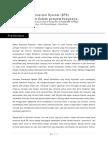 IPS_problem.pdf
