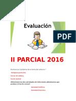 Preguntas Teoricas Seleccionadas Del II Parcial 2016