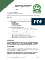 276 Infantile Hypertrophic Pyloric Stenosis.pdf