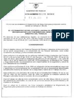 Resolucion1409_ministerio_trabajo_Colombia.pdf