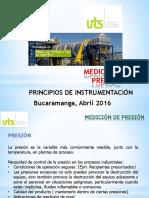 3. MEDICIÓN DE PRESIÓN.pdf