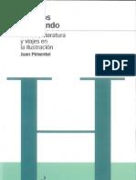 Ciencia, Literatura y Viajes en la Ilustración.pdf