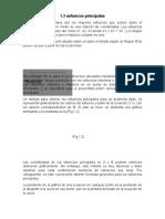 mecanica de materiales 2.docx