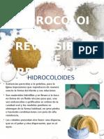 hidrocoloides diapo.pptx