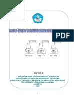 faktor_faktor_yang_mempengaruhi_kinetika_reaksi.pdf
