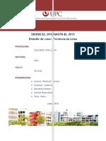 Seminario Final Oficial 2015 02