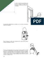 Estiramientos-Espalda y Hombros