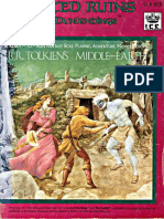 MERP 8101 - Haunted Ruins of the Dunlendings.pdf