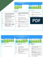 Calendário 2016 Mucuri versao TO03062016.pdf