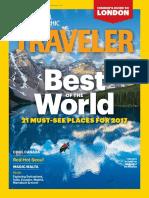National_Geographic_Traveler_USA_-_December_2016-January_2017-P2P.pdf