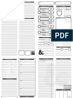 Verys_Arkon's_5eCharacterSheet_Booklet_form.pdf