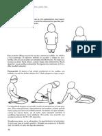 Estiramientos-Piernas.pdf