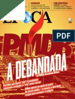 Época - Brasil - Edição 929 - 4 de abril de 2016.pdf
