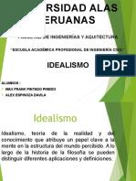 idealismo-