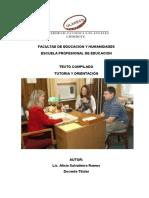 Compilado de texto Tutoria y Orientaciòn.docx