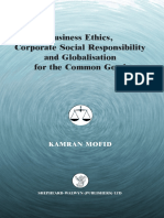 BusinessEthics.pdf