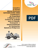 G NOM_005-STPS-1998 REYNA.pdf