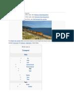Rail transport.docx