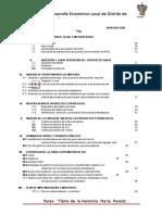 Plan de Desarrollo Economico-Paras-Final1