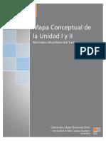Mapa Conceptual MMT