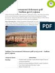 Govt-Schemmes-PDF.pdf