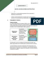 3. Conductividad de Las Disoluciones Electroliticas 2016-III 40691
