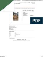 2005 CAT D3G LGP Buldozer - Crawler Untuk Dijual Di MarketBook.web