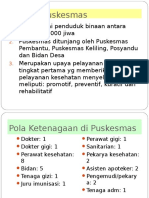 KRITERIA FASKES-1.ppt