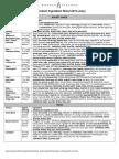 Product Specs - Wholesale 2015 (Jan 16).pdf