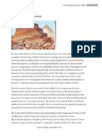 IELTS-Reading-Practice-The-Pyramids.pdf