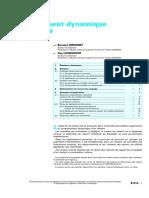 b610.pdf