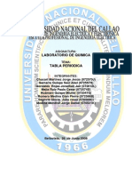 LABORATORIO-TABLA PERIODICA (1).pdf