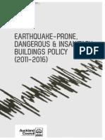 AC Earthquakedangerousinsanitarybuildingspolicy