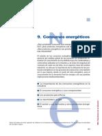 Satellite CONSUMO ENERGERTICO.pdf